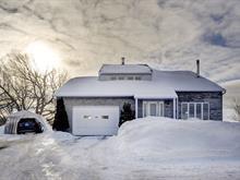 House for sale in Saint-Augustin-de-Desmaures, Capitale-Nationale, 545, Route  138, 27141850 - Centris