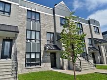 Condo for sale in Les Rivières (Québec), Capitale-Nationale, 2190, Rue des Bienfaits, 28746699 - Centris