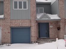 House for sale in Pierrefonds-Roxboro (Montréal), Montréal (Island), 4592, Avenue du Château-Pierrefonds, 15875547 - Centris