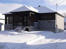 House for sale in Rock Forest/Saint-Élie/Deauville (Sherbrooke), Estrie, 275, Rue des Perles, 9357084 - Centris
