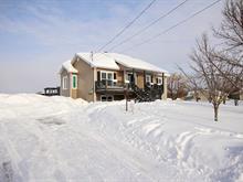 House for sale in Trois-Rivières, Mauricie, 1601, Rue des Marguerites, 14957580 - Centris