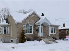 Maison à vendre à Farnham, Montérégie, 724, boulevard  Kirk, 11632721 - Centris