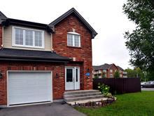 House for sale in Pincourt, Montérégie, 44, Rue de la Seigneurie, 21138709 - Centris