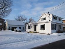 House for sale in Saint-Pie, Montérégie, 9, Rue  Papineau, 22830527 - Centris
