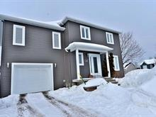 House for sale in L'Ancienne-Lorette, Capitale-Nationale, 1022, Rue  Charles-Gill, 20062208 - Centris