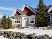 Condo à vendre à Lac-Brome, Montérégie, 26, Terrasse des Boisés, 25905651 - Centris