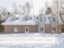 Maison à vendre à Saint-Alexis-des-Monts, Mauricie, 30, Rue  Vincent, 9797595 - Centris