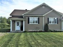 Maison à vendre à Roxton Pond, Montérégie, 753, Rue  Laro, 13264663 - Centris