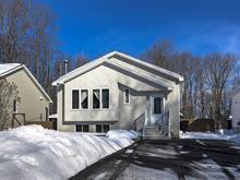 Maison à vendre à Pointe-Calumet, Laurentides, 248, 48e Avenue, 28668190 - Centris