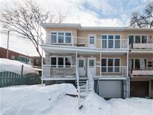 Duplex à vendre à Rivière-des-Prairies/Pointe-aux-Trembles (Montréal), Montréal (Île), 12810 - 12812, 60e Avenue (R.-d.-P.), 16960572 - Centris