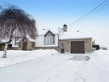 Maison à vendre à Sainte-Victoire-de-Sorel, Montérégie, 32, Rue  Alphonse, 13659036 - Centris