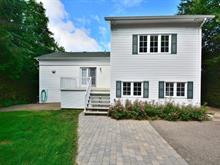 Maison à vendre à Labelle, Laurentides, 8384, Chemin du Lac-Labelle, 15785430 - Centris
