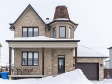 House for sale in Saint-Lin/Laurentides, Lanaudière, 285, Rue des Artisans, 15218585 - Centris