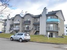 Condo à vendre à Saint-Jérôme, Laurentides, 1264, Avenue du Parc, 25860607 - Centris