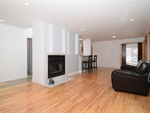 Condo / Appartement à louer à Ville-Marie (Montréal), Montréal (Île), 2120, Rue  Clark, app. 302, 12832393 - Centris