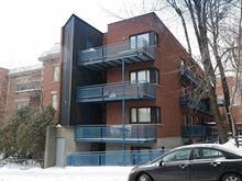 Condo / Apartment for rent in Ville-Marie (Montréal), Montréal (Island), 2120, Rue  Clark, apt. 302, 12832393 - Centris