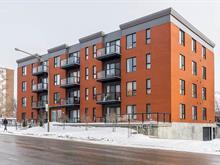 Condo à vendre à Côte-des-Neiges/Notre-Dame-de-Grâce (Montréal), Montréal (Île), 7470, Rue  Sherbrooke Ouest, app. 202, 27314992 - Centris