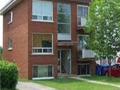 Condo / Apartment for rent in Lachute, Laurentides, 352, Avenue d'Argenteuil, 20339268 - Centris