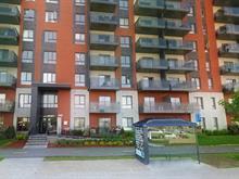 Condo à vendre à Chomedey (Laval), Laval, 1900, boulevard du Souvenir, app. 303, 14804590 - Centris
