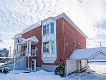 Condo for sale in La Prairie, Montérégie, 138, Avenue de Balmoral, apt. 4, 18639187 - Centris