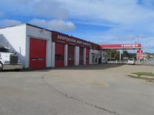 Bâtisse commerciale à vendre à Mont-Laurier, Laurentides, 230, boulevard  Albiny-Paquette, 12693564 - Centris