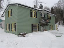 House for sale in Saint-Henri, Chaudière-Appalaches, 1119, Chemin des Îles, 22841129 - Centris