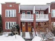 Condo for sale in Côte-des-Neiges/Notre-Dame-de-Grâce (Montréal), Montréal (Island), 4406, Avenue d'Oxford, 17852982 - Centris