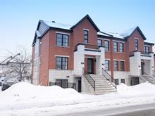 Condo à vendre à Lachenaie (Terrebonne), Lanaudière, 617, boulevard  Lucille-Teasdale, 16819849 - Centris