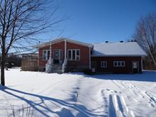 House for sale in Granby, Montérégie, 649, Rue  Clément, 26751342 - Centris