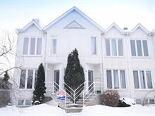 Townhouse for sale in Repentigny (Repentigny), Lanaudière, 1280, boulevard  Iberville, apt. A, 21784521 - Centris