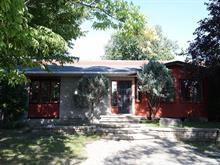 Maison à vendre à Fabreville (Laval), Laval, 1039, 22e Avenue, 23383722 - Centris