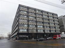 Condo à vendre à Ahuntsic-Cartierville (Montréal), Montréal (Île), 125, Rue  Chabanel Ouest, app. 204, 22882617 - Centris