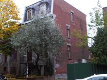 Condo for sale in Le Plateau-Mont-Royal (Montréal), Montréal (Island), 3490, Rue  Aylmer, 26468390 - Centris