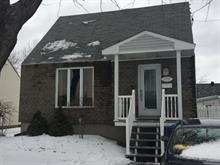 Maison à vendre à Montréal-Est, Montréal (Île), 175, Avenue de Montréal-Est, 25609479 - Centris