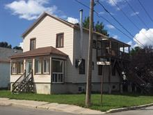 Triplex for sale in Lachute, Laurentides, 248 - 252, Rue  Gougeon, 23316950 - Centris