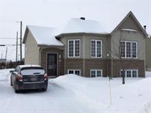 House for sale in Drummondville, Centre-du-Québec, 2350, Rue du Faubourg, 25438141 - Centris