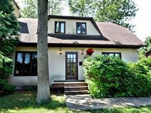 Maison à vendre à Deux-Montagnes, Laurentides, 370, 18e Avenue, 18220718 - Centris