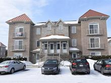 Condo for sale in Blainville, Laurentides, 127, 54e Avenue Est, apt. 105, 20700483 - Centris