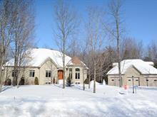 House for sale in Lavaltrie, Lanaudière, 420, Rue  Évelyne, 10782174 - Centris