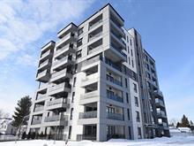 Condo for sale in Blainville, Laurentides, 867, boulevard du Curé-Labelle, apt. 101, 14671048 - Centris