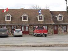 Immeuble à revenus à vendre à Grenville, Laurentides, 1619, Route  148, 25730381 - Centris