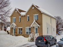 Maison à vendre à Les Rivières (Québec), Capitale-Nationale, 2245, Rue du Neptune, 21318929 - Centris
