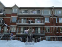 Condo for sale in Rivière-des-Prairies/Pointe-aux-Trembles (Montréal), Montréal (Island), 930, Rue  Irène-Sénécal, apt. 6, 23907652 - Centris