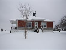 House for sale in Saint-François-Xavier-de-Brompton, Estrie, 233, 6e Rang, 22645138 - Centris