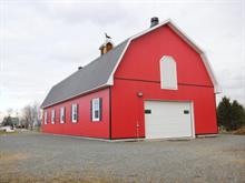 Fermette à vendre à Saint-Alphonse-de-Granby, Montérégie, 138A, Chemin  Viens, 9273007 - Centris