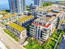 Condo à vendre à Verdun/Île-des-Soeurs (Montréal), Montréal (Île), 111, Chemin de la Pointe-Nord, app. 730, 26917525 - Centris