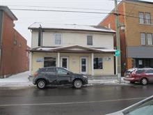 Duplex for sale in Salaberry-de-Valleyfield, Montérégie, 61 - 63, Rue  Grande-Île, 11195788 - Centris