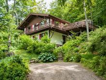 Maison à vendre à Stoneham-et-Tewkesbury, Capitale-Nationale, 186, Chemin  Vertmont, 23977294 - Centris