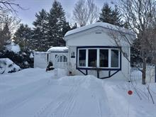 Mobile home for sale in Val-Morin, Laurentides, 105, Domaine-Val-Morin, 26449175 - Centris