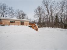 Maison à vendre à Beauport (Québec), Capitale-Nationale, 194, Chemin des Eaux-Vives, 19935890 - Centris